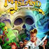 The Secret of Monkey Island: Special Collection Edition - Игра за Компютър