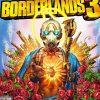 Borderlands 3 - Игра за Компютър и MAC