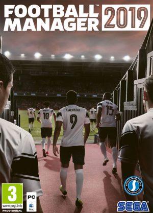 Football Manager 2019 - Игра за Компютър