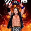 WWE 2K19 - Игра за PC