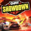 Dirt: Showdown - Игра за PC