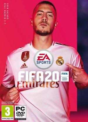 Fifa 20 - Игра за Компютър