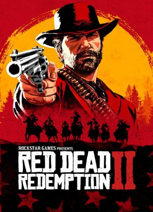 Red Dead Redemption 2 - Игра за Компютър