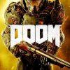 DOOM - Игра за Компютър