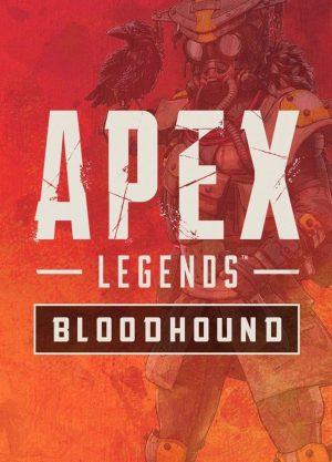 Apex Legends: Bloodhound Edition - Игра за Компютър