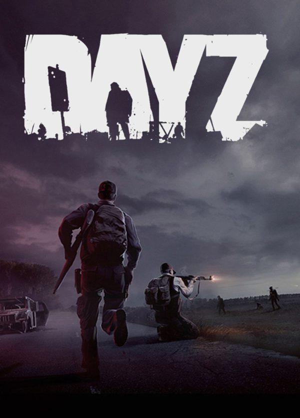 DayZ - Игра за Компютър