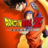 Dragon Ball Z: Kakarot - Игра за Компютър