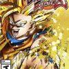 Dragon Ball FighterZ - Игра за Компютър