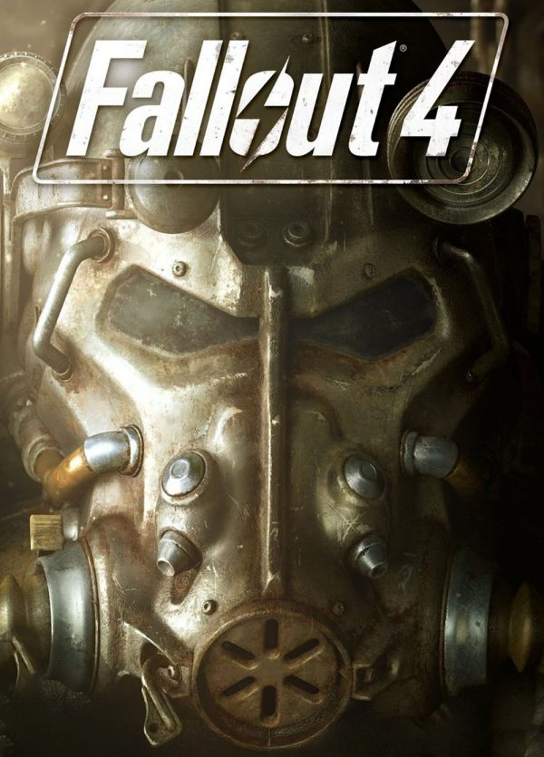 Fallout 4 - Игра за Компютър