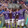 Football Manager 2020 - Игра за Компютър