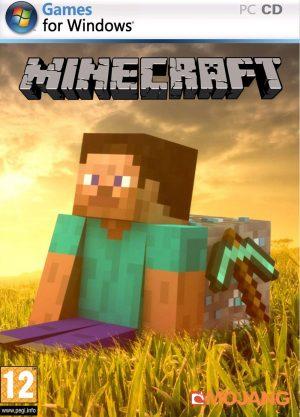 Minecraft: Java Edition - Игра за Компютър