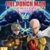 One Punch Man: A Hero Nobody Knows - Игра за Компютър
