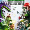 Plants vs. Zombies: Garden Warfare - Игра за Компютър