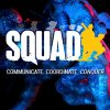 Squad - Игра за Компютър