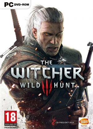 The Witcher 3: Wild Hunt - Игра за Компютър