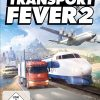 Transport Fever 2 - Игра за Компютър