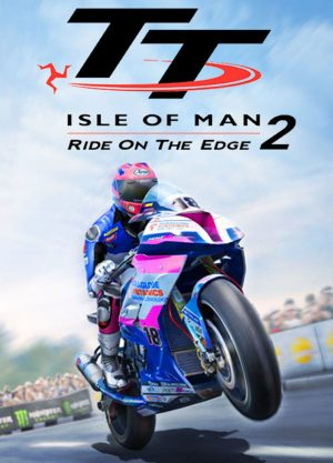 TT Isle Of Man: Ride on the Edge 2 - Игра за Компютър