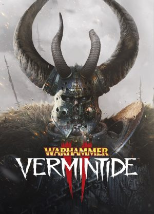 Warhammer II: Vermintide - Игра за Компютър