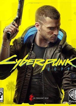 Cyberpunk 2077 - Игра за Компютър