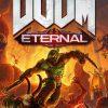 DOOM: Eternal - Игра за Компютър