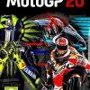 MotoGP 20 - Игра за Компютър