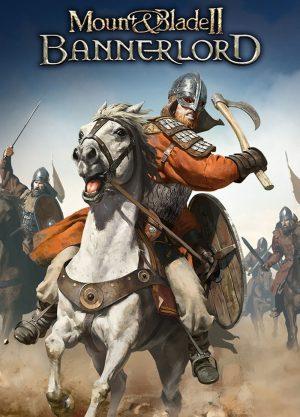 Mount & Blade II: Bannerlord - Игра за Компютър