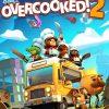 Overcooked! 2 - Игра за Компютър