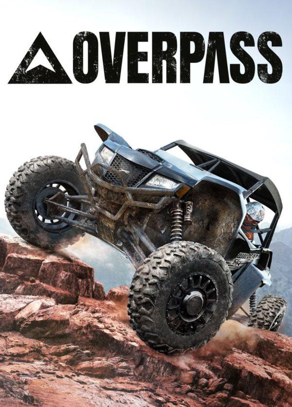 OVERPASS - Игра за Компютър