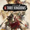 Total War: Three Kingdoms - Игра за Компютър