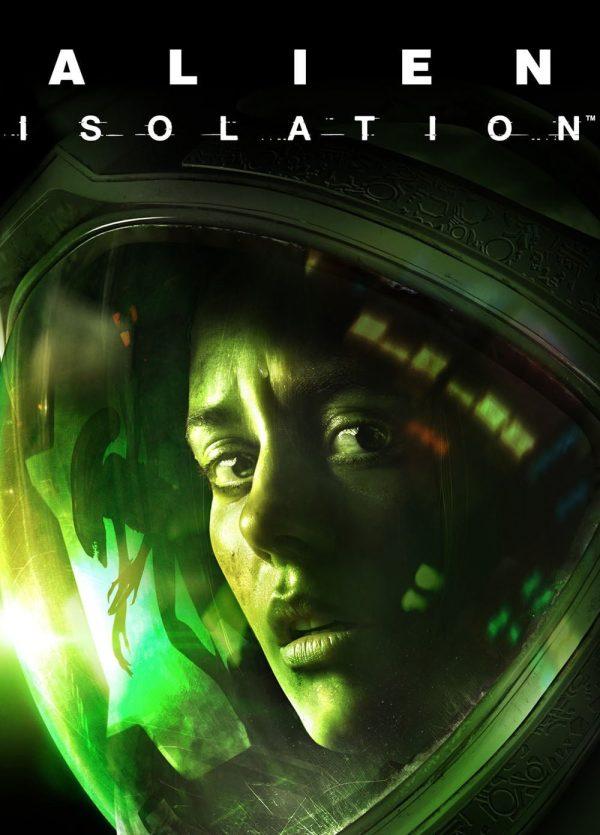 Alien: Isolation - Игра за Компютър
