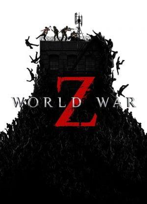 World War Z - Игра за Компютър