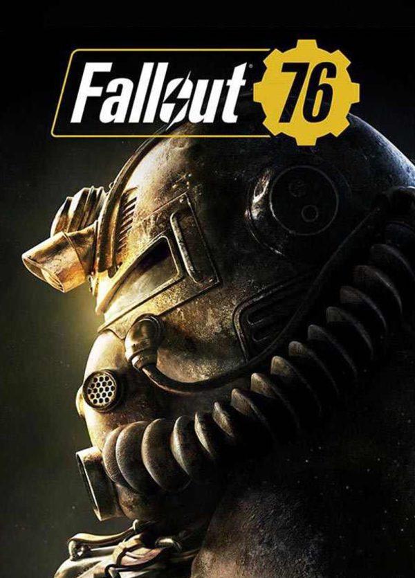 Fallout 76 - Игра за Компютър