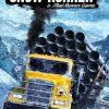 SnowRunner - Игра за Компютър