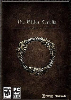The Elder Scrolls Online - Игра за Компютър