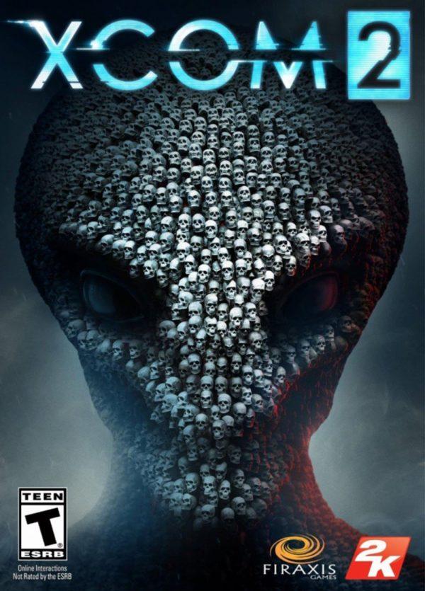 XCOM 2 - Игра за Компютър