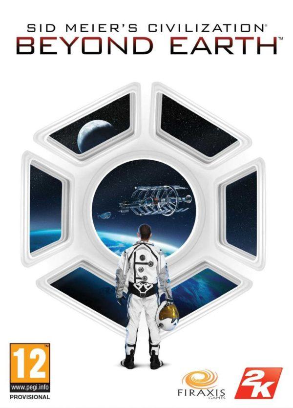 Sid Meier's Civilization: Beyond Earth - Игра за Компютър