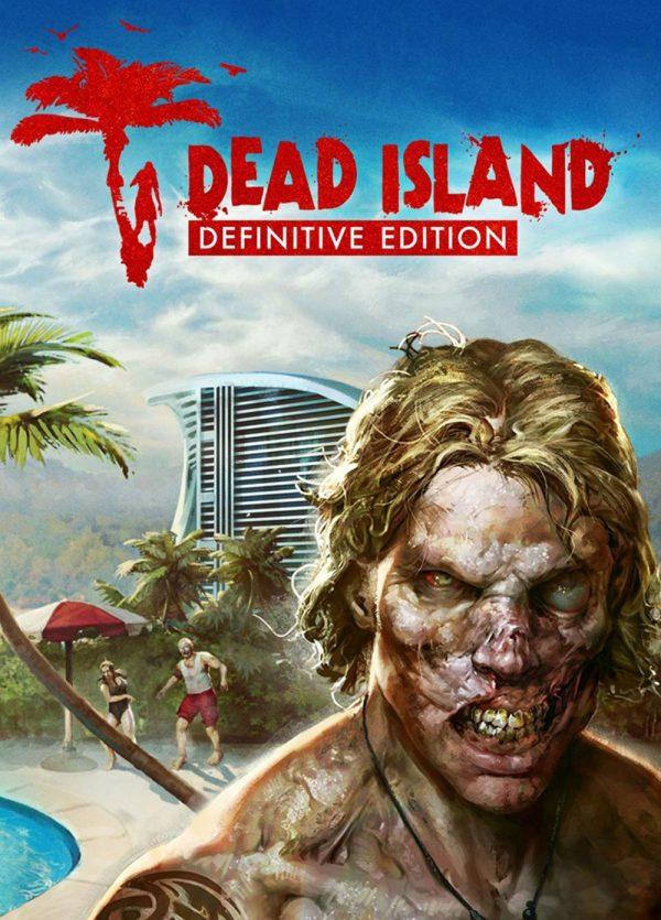 Dead Island: Definitive Edition - Игра за Компютър