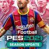 eFootball PES 2021: Season Update - Игра за Компютър