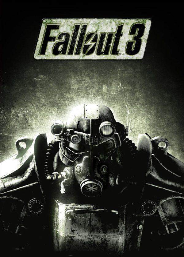 Fallout 3 - Игра за Компютър