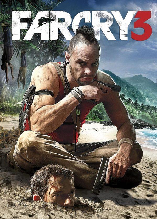 Far Cry 3 - Игра за Компютър