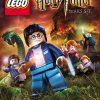 Lego: Harry Potter Years 5-7 - Игра за Компютър