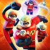 Lego: The Incredibles - Игра за Компютър
