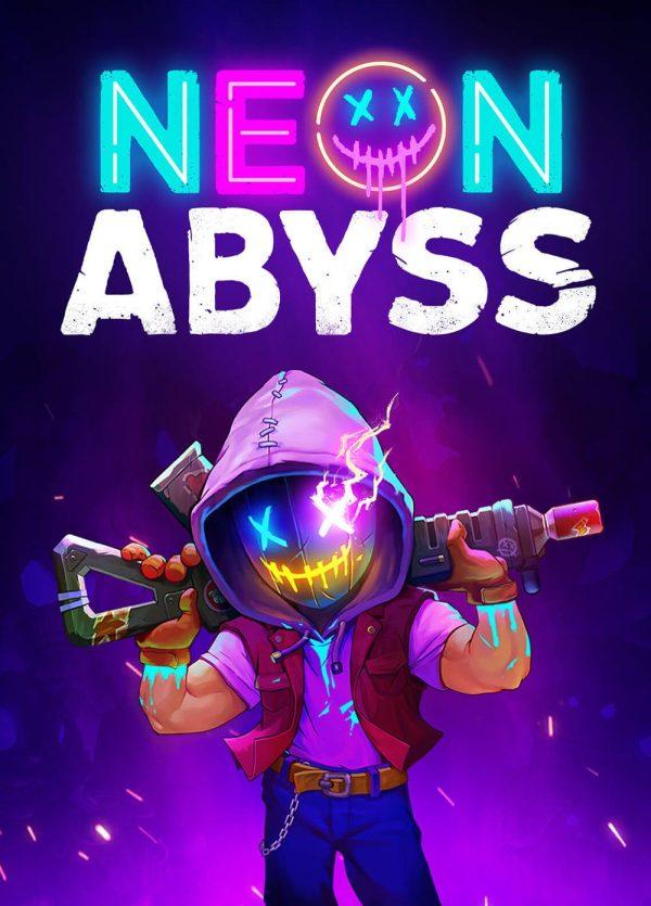 Neon Abuss - Игра за Компютър