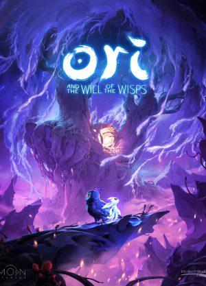 Ori and the Will of the Wisps - Игра за Компютър