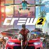 The Crew 2 - Игра за Компютър