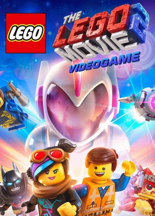 The Lego Movie 2 Videogame - Игра за Компютър