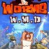 Worms W.M.D - Игра за Компютър