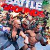 WWE 2K Battlegrounds - Игра за Компютър