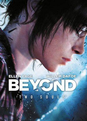 Beyond: Two Souls - Игра за Компютър