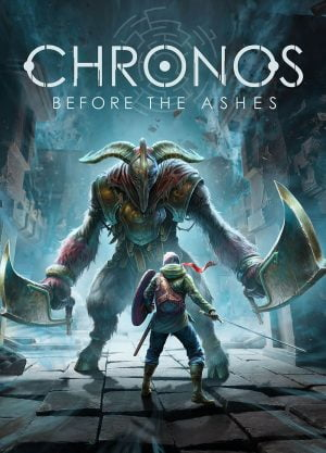 Chronos: Before the Ashes - Игра за Компютър